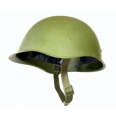 Каска армейская стальная