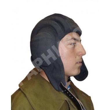 Шлем танковый летний