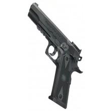 Пневматический пистолет BORNER Power WIN 304 (8.3030)