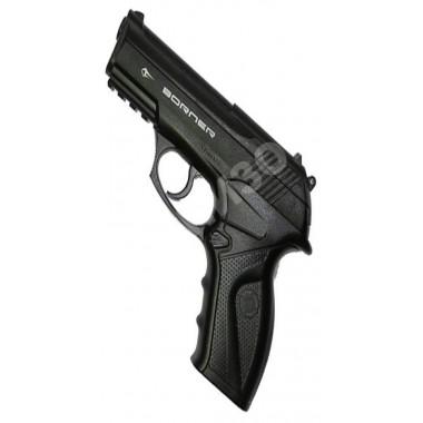 Пневматический пистолет BORNER C11 (5.4010)