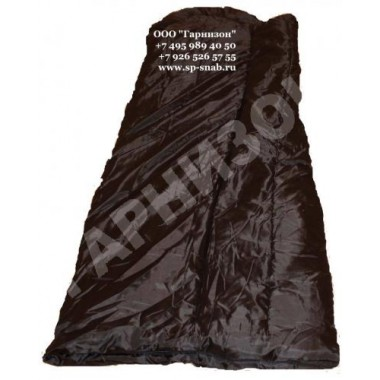 Спальный мешок гражданский