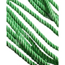 Веревка шелковая армейская