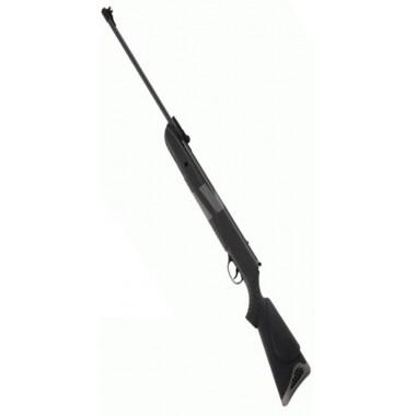 Пневматическая винтовка HATSAN MoD.85