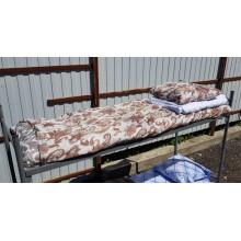 Комплект постельный рабочий «Эконом»