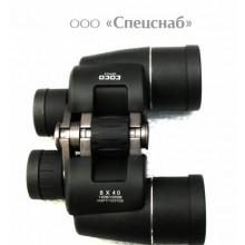 Бинокль COCO 8x40