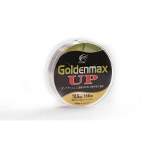 Леска GOLDENMAX  UP