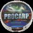 Леска PROCARP