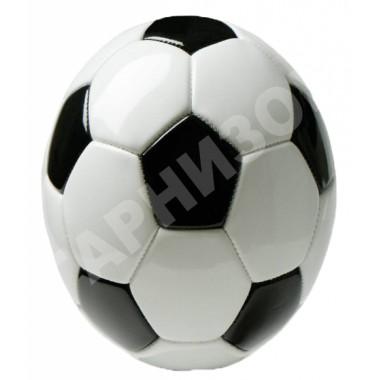 Мячи в ассортименте