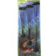Поводок вольфрамовый