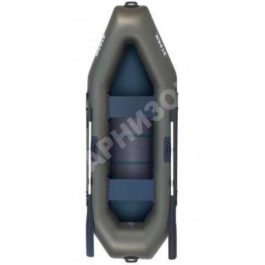 Лодка Шторм 240с