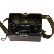Аппарат телефонный ТАИ-43